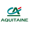 CREDIT AGRICOLE ST SEURIN SUR L'ISLE